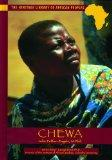Chewa (Heritage Library of African Peoples Central Africa)(Hardcover)