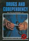 Drugs and Codependency (Drug Abuse Prevention Library)