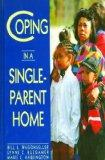 Coping in a Single-Parent Home