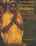 Illustrated Encyclopedia of Hinduism A-M