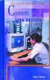 Careers in Web Design (Career Resource Library)