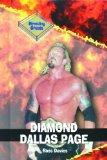 Diamond Dallas Page (Wrestling Greats)