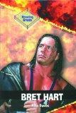 Bret Hart (Wrestling Greats)