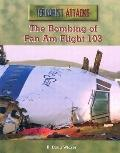 Bombing of Pan Am Flight 103