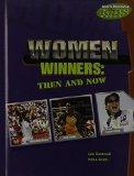 Women Winners: Then and Now (Sports Illustrated for Kids Books)