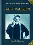 Gary Paulsen (Library of Author Biographies)
