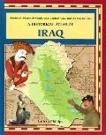 Historical Atlas of Iraq