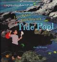Let's Take a Field Trip to a Tide Pool