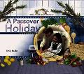 Passover Holiday Cookbook