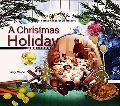 Christmas Holiday Cookbook