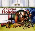 Kwanzaa Holiday Cookbook