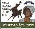 What People Wore During the Westward Expansion