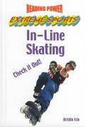 In-Line Skating Check It Out