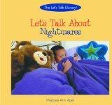 Lets Talk Abt Nightmares -Lib (Let's Talk Library)