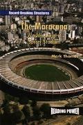 Maracana World's Largest Soccer Stadium