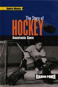 Story of Hockey