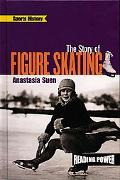 Story of Figure Skating
