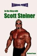In the Ring With Scott Steiner