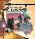 Online Visit to Europe