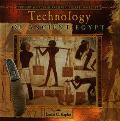 Technology of Ancient Egypt