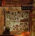Economy and Industry of Ancient Egypt