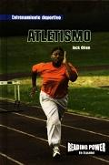 Atletismo/Track