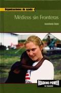 Medicos Sin Fronteras/Doctors Without Borders