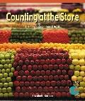 Counting at the Store