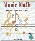 Music Math Exploring Different Interpretations of Fractions