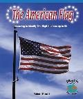 The American Flag: Learning to Identify Two-Digit Numbers Up to 50