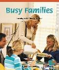 Busy Families