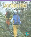 Let's Take a Hike! Converting Fractions to Decimals