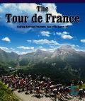 Tour De France Solving Addition Problems Involving Renaming