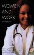 Women and Work A Handbook
