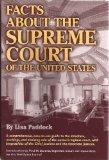 Facts About the Supreme Court of the United States (Wilson Facts)