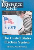 U.S. Election System