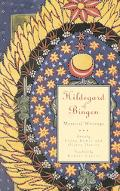 Hildegard of Bingen Mystical Writings