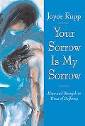 Your Sorrow Is My Sorrow Hope and Strength in Times of Suffering