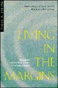 Living in the Margins: The Interpretive Edge of Intentional Christian Communities - Terry Ve...