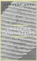 Upstairs, Downstairs: Did Jesus Want a Two-Class Church?