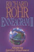 Enneagram II