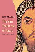 Zen Teachings of Jesus