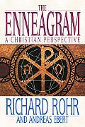 Enneagram A Christian Perspective