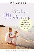 Modern Mothering How to Teach Kids to Say What They Feel And Feel What They Say