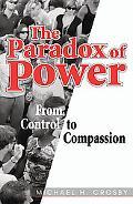 Paradox of Power