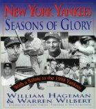New York Yankees: Seasons of Glory