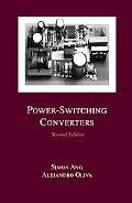 Power-Switching Converters