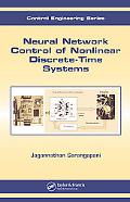 Neural Network Control of Nonlinear Discrete-Time Systems