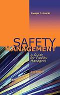 Safety Management A Guide for Facility Managers