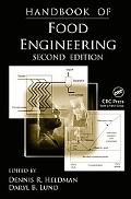Handbook of Food Engineering